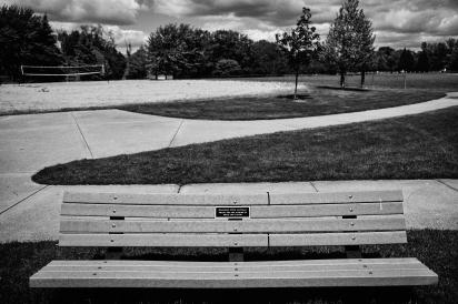 baseball park-14 C1