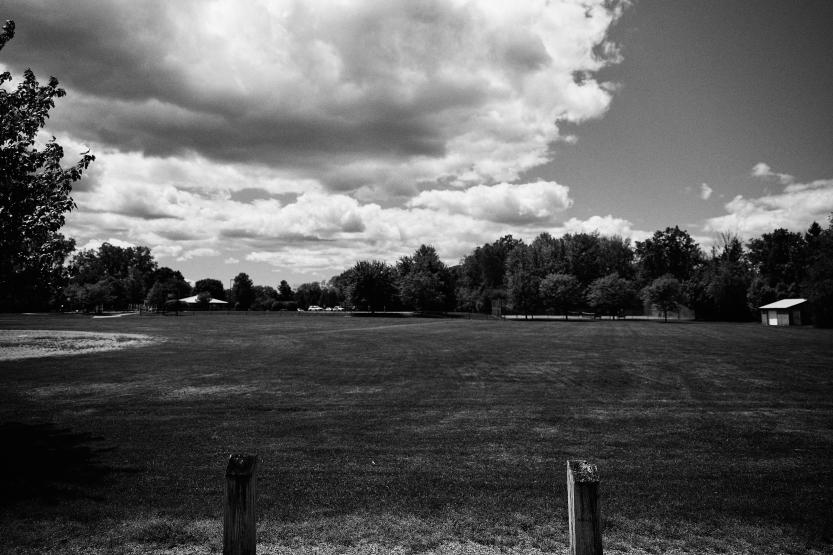 baseball park-17 C1