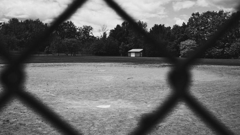 baseball park-2 C1
