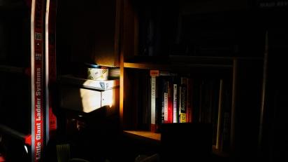 evening light-5 C1
