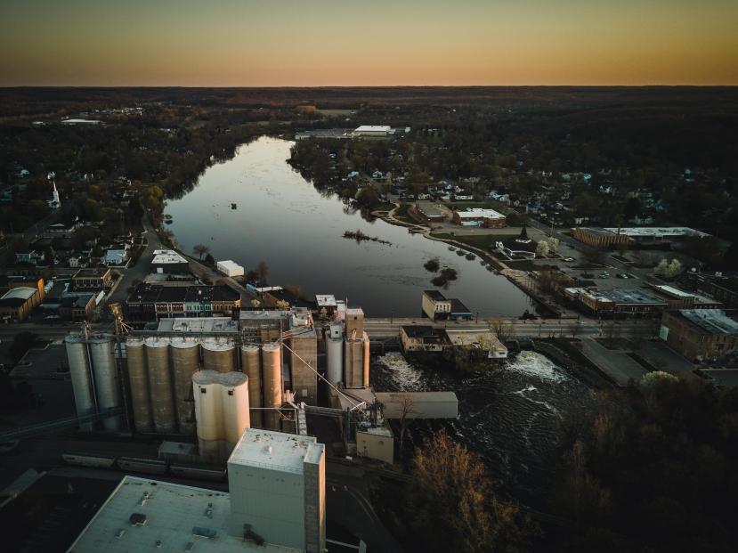 Lowell Sunrise-12