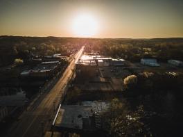 Lowell Sunrise-53