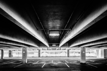 parking ramp-2