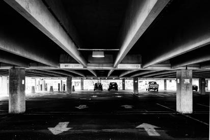 parking ramp-8