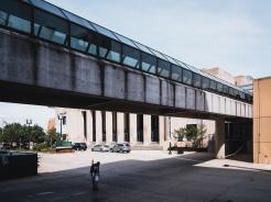 classic facades-10