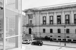 classic facades-2
