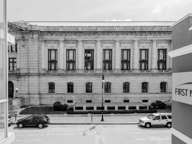 classic facades-5