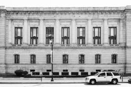 classic facades-7