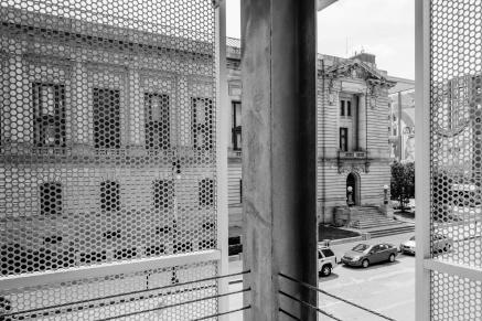 classic facades-9