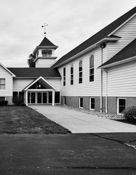 two churches-4 C1