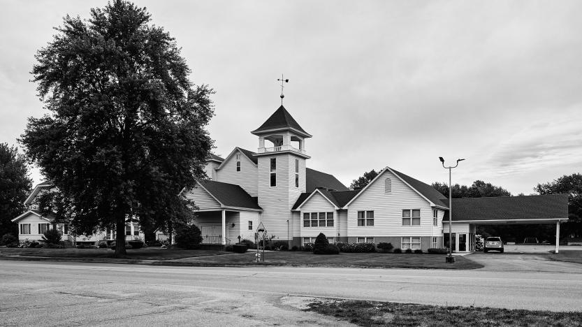 two churches-7 C1