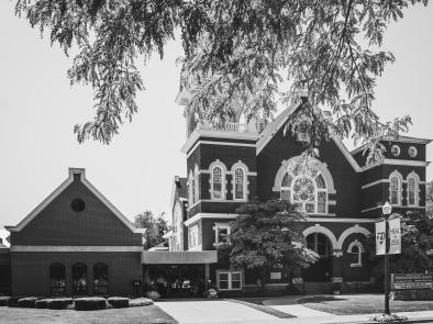 Zeeland Churches-6b